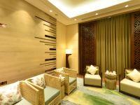 贵宾室 VIP Room
