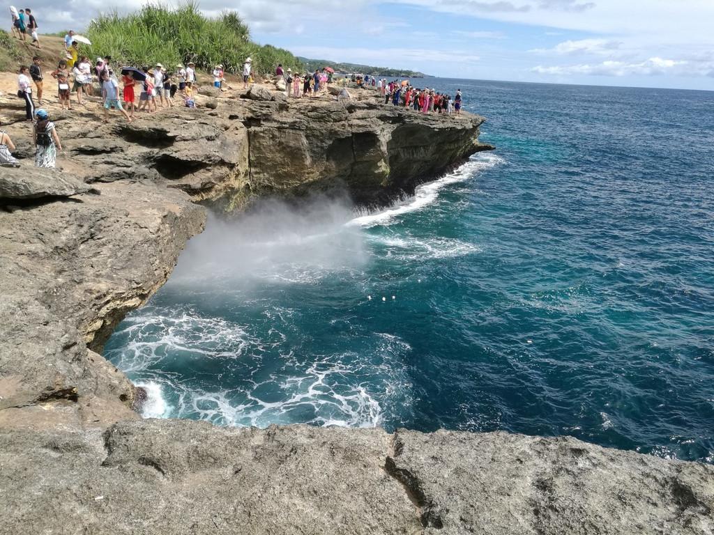 巴厘岛十日私家团