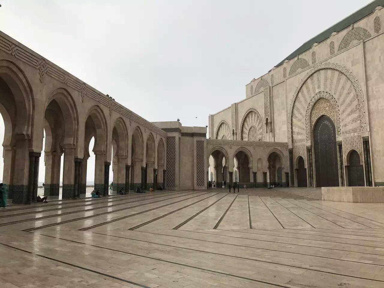 Musee Abderrahman Slaoui  Musée Abderrahman Slaoui   -3