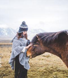 冰岛旅游游记,冰岛精品攻略,山东景点/a游记/最新滨州冰岛游记旅游攻略图片