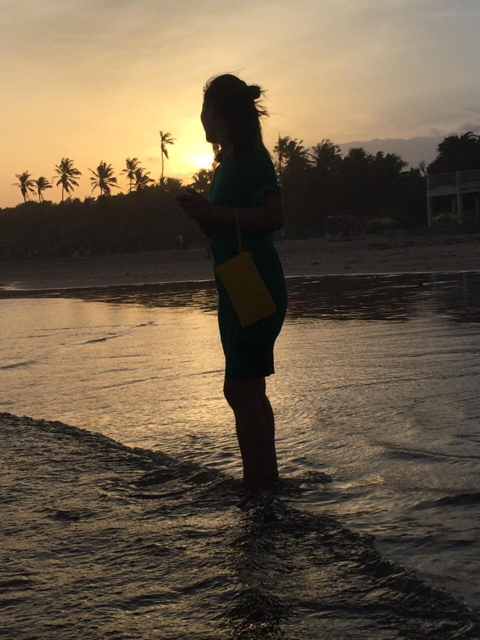 Bojo Beach  Bojo Beach   -0