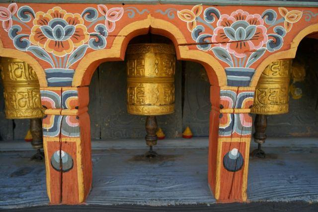 阳具脆皮雪糕_用自己的方式幸福地生活(2)~不丹