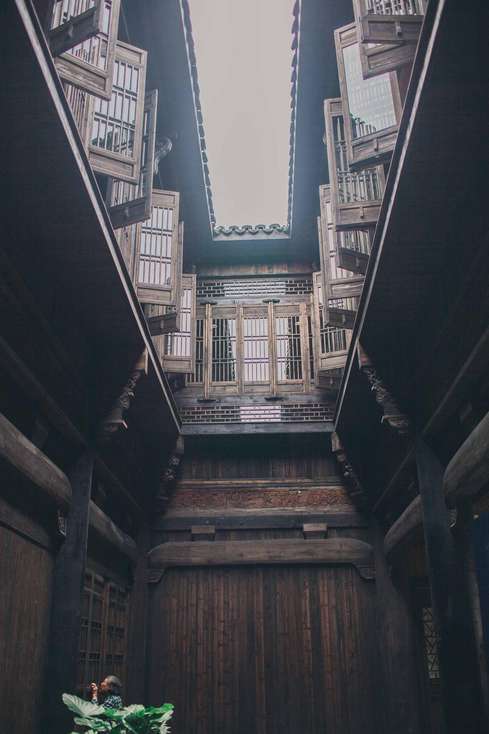 青石巷 钢琴谱