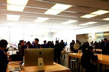 【携程广场】深圳酷动假日(益田苹果攻略店)购苹果手机在哪里关闭v广场图片