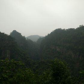 龙潭国家森林公园门票,贵港龙潭国家森林公园攻略 地址 图片 门票价格