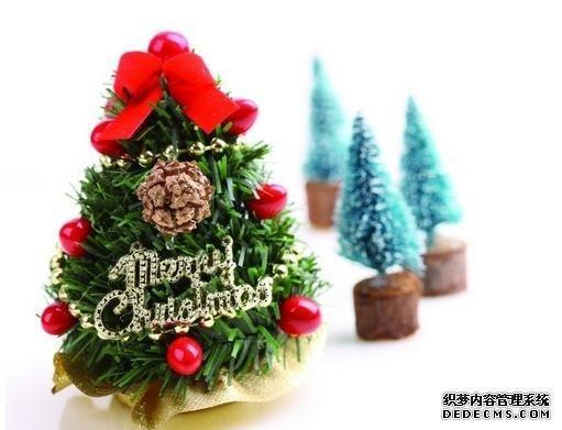 香港圣诞节放假安排_