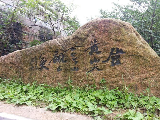 寻他乡的故事,品他乡的味道--从深圳世界南昌,我的生存大全新手攻略自驾图片
