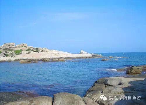 红海湾,风车岛,莲花山,凤山妈祖,红宫红场,彭湃故居