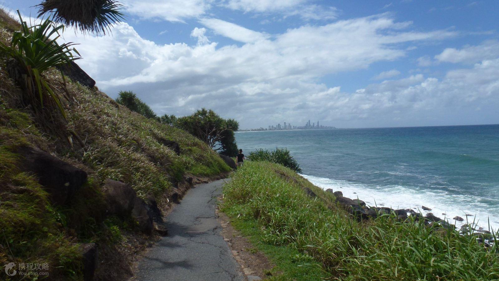 澳大利亚 黄金海岸 墨尔本 悉尼 蓝山 凯恩斯9日7晚跟