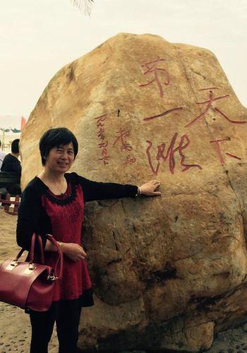 地球村之旅:港澳,桂林,桂林-云南游记攻略【携蛙的v之旅攻略获取特产图片