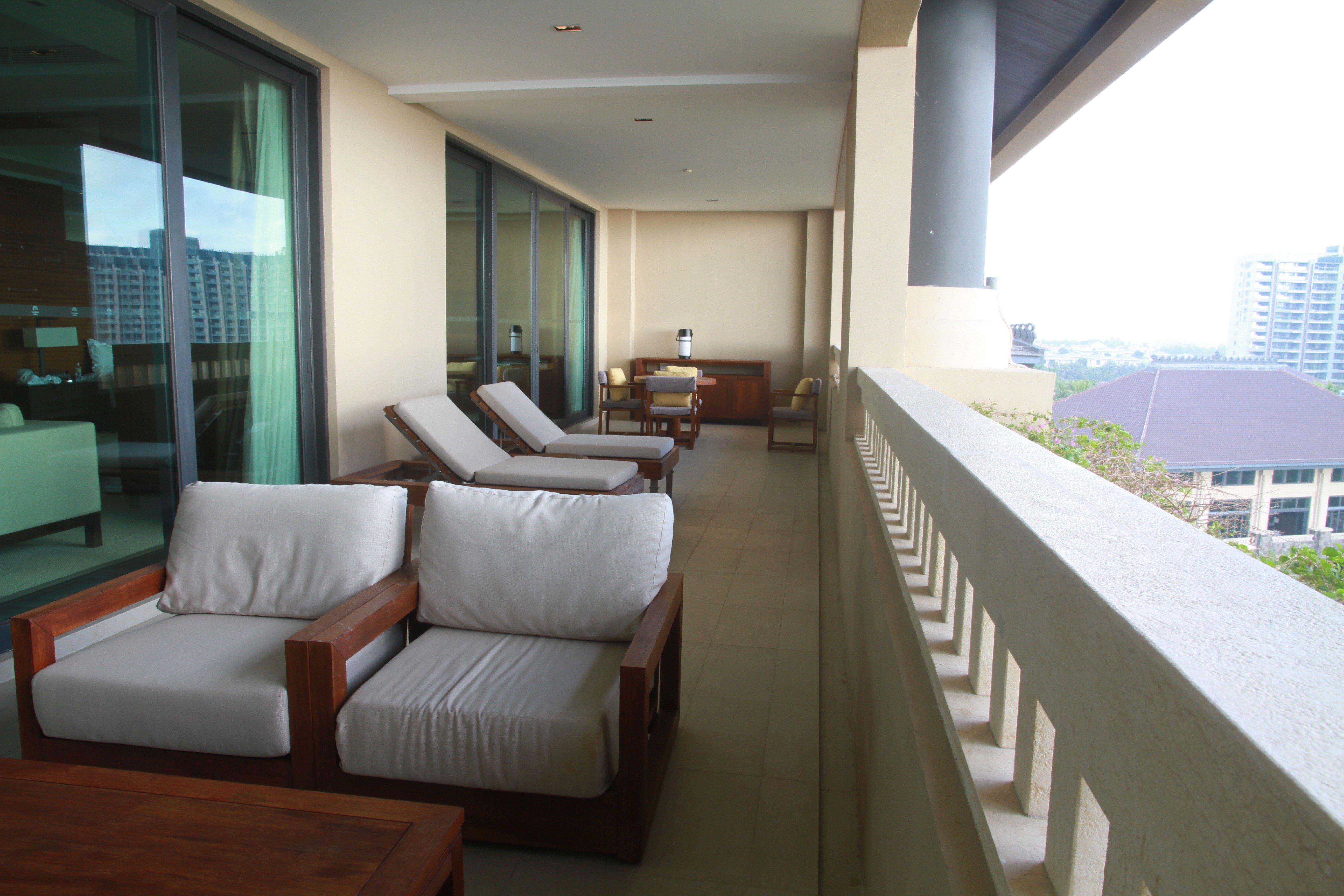 巴厘岛哪个酒店海景房好