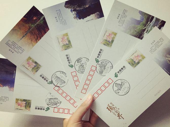宜昌-凤凰古城-张家界-武汉,自由行游记+照片+雷欧选攻略图片