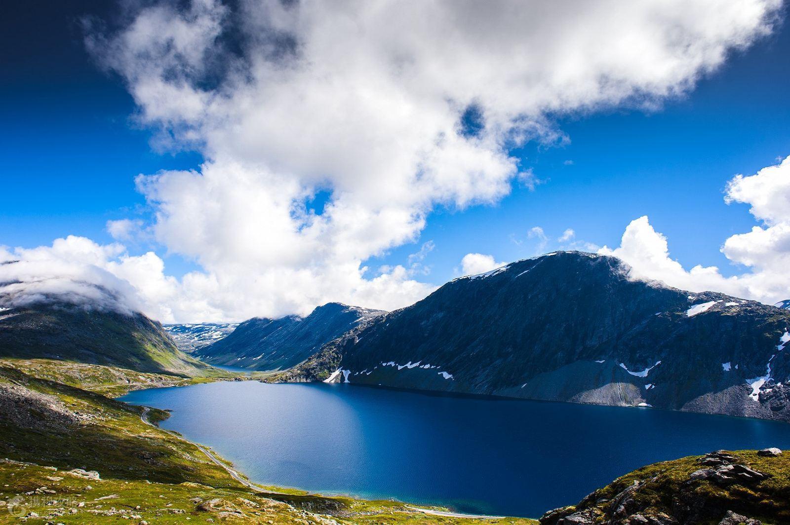 冰岛 北挪威 芬兰 瑞典 丹麦14日跟团游·北欧四国 三峡湾 冰川 观鲸