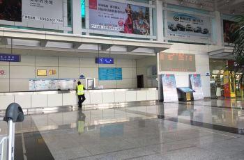 【携程攻略】攀枝花机场大巴时刻表/运营时间