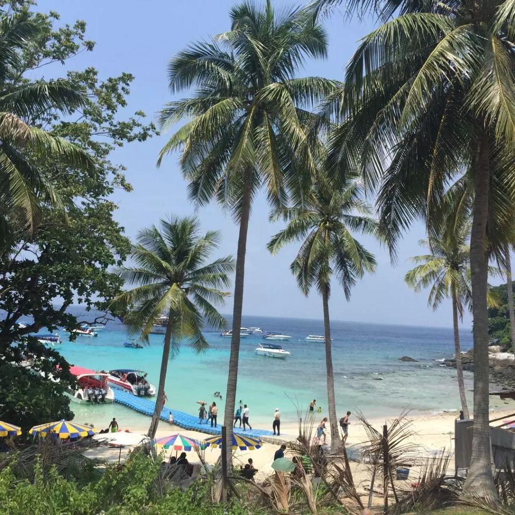 2015泰国曼谷苏梅岛普吉岛超详细旅游攻略