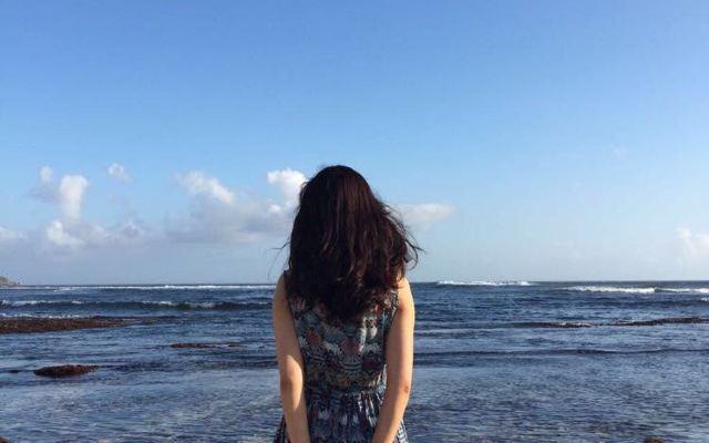 巴黎岛烧钱奢华之旅 - 巴厘岛游记攻略【携程攻略】