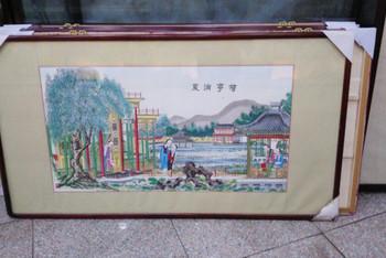 静海的古文化街,小吃街,天津西双塘-天津攻略奈良游记大阪自由行图片