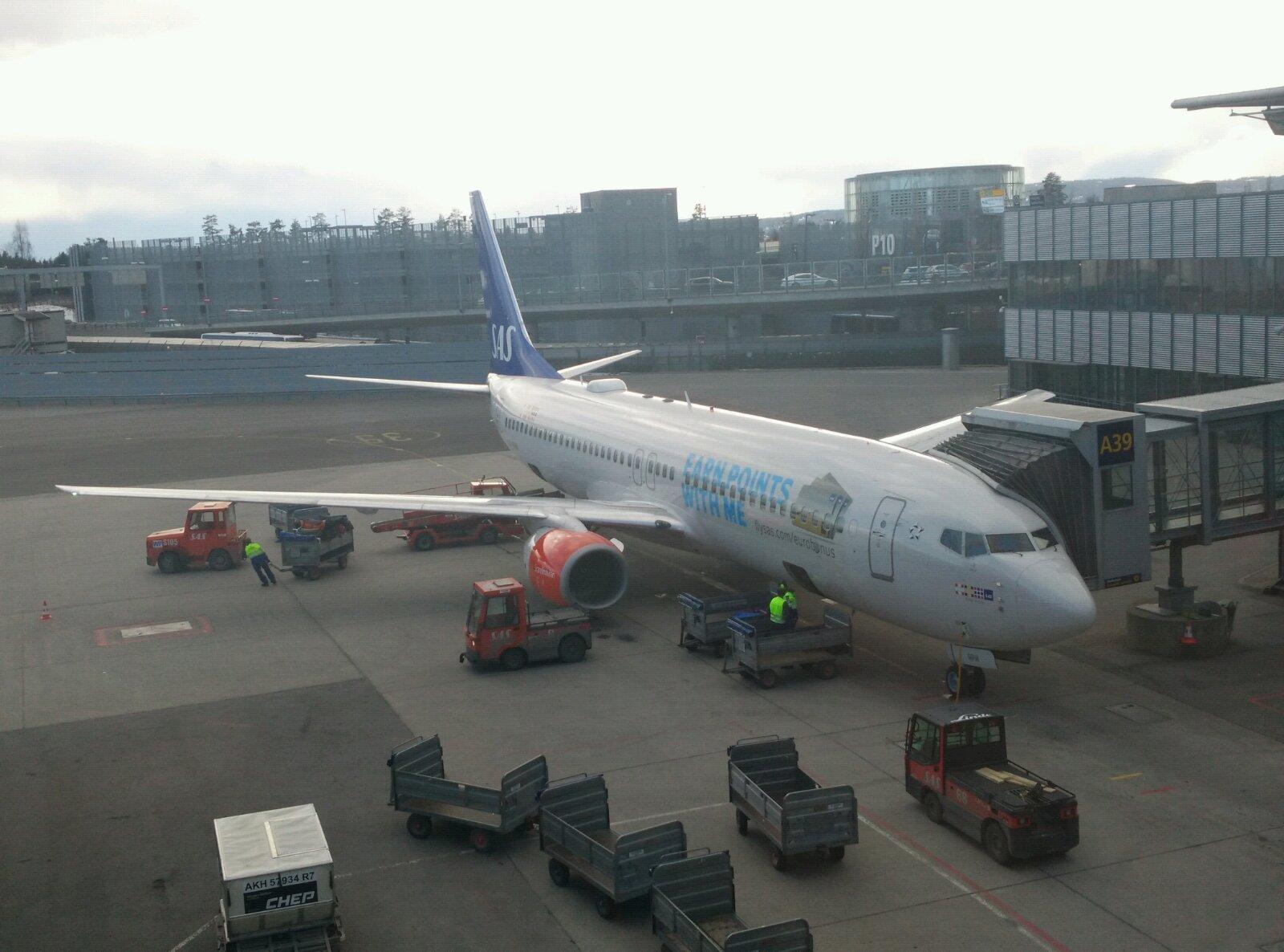 飞机 机场 1600_1186