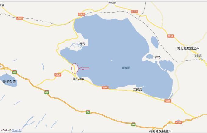 【西宁地图】西宁地图查询,西宁电子地图,西宁行政地图全图,高清图片