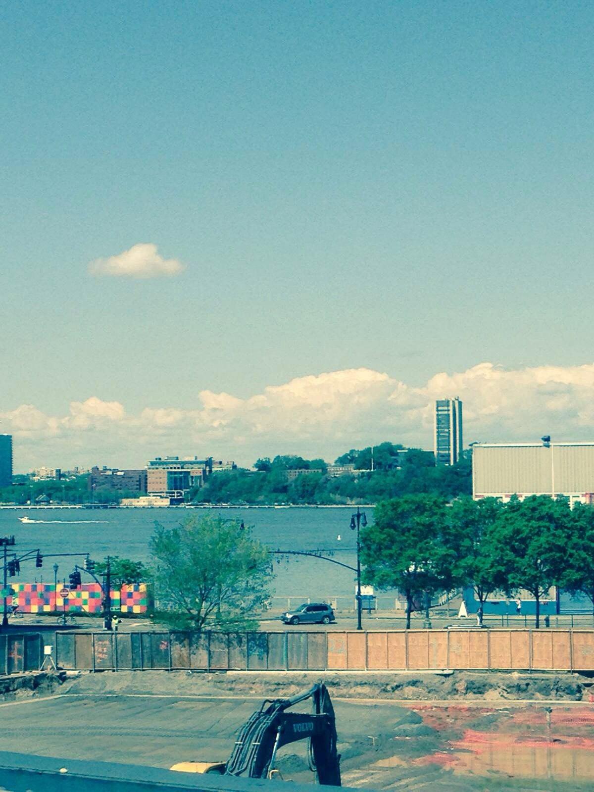 纽约华盛顿dc自助游-纽约攻略攻略【携程游记】v攻略断攻略3钢图片