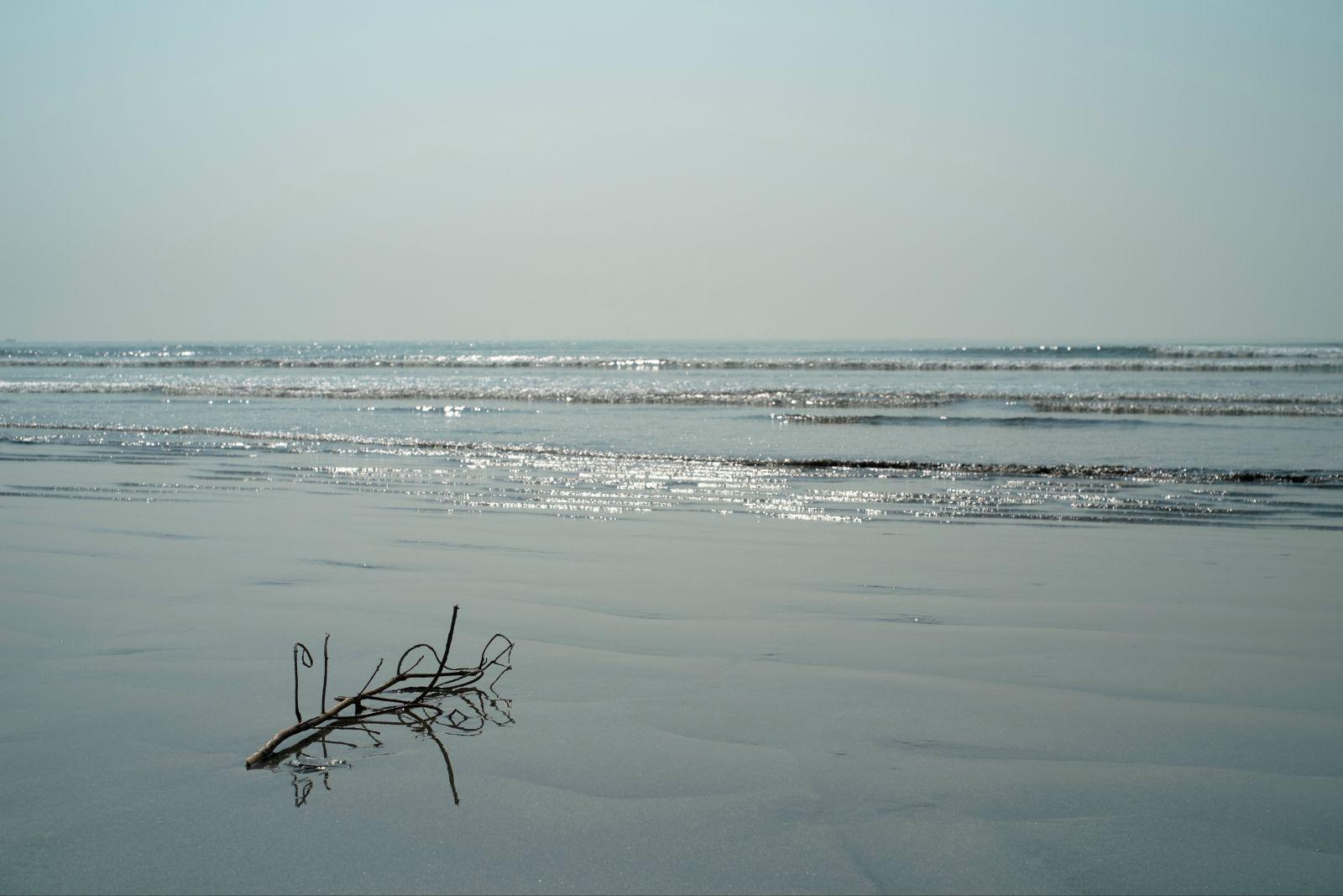 摄影欧洲海边风景壁纸