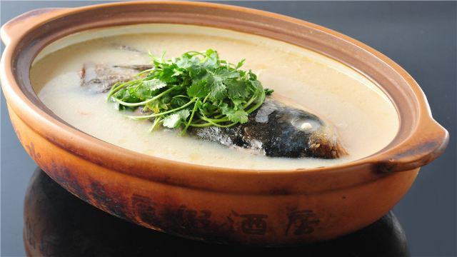 溧阳【南山竹海】珍味堂美食套餐