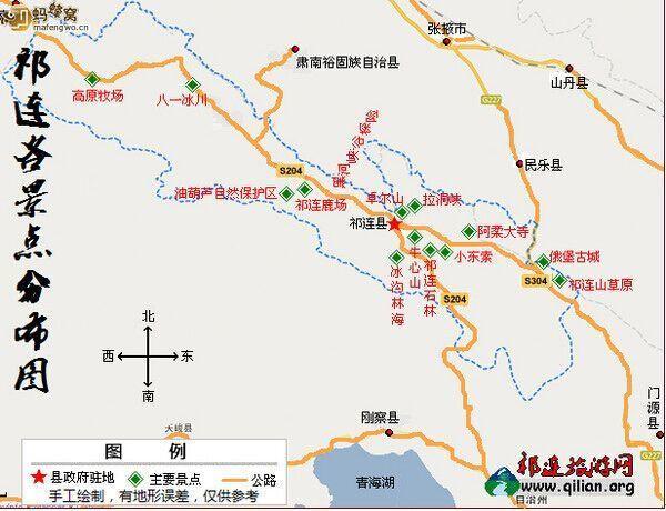 地图 600_460