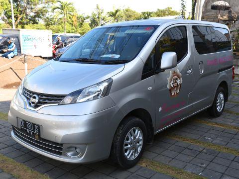 【携程攻略】巴厘岛【哔哔巴士】巴厘岛精选包车服务