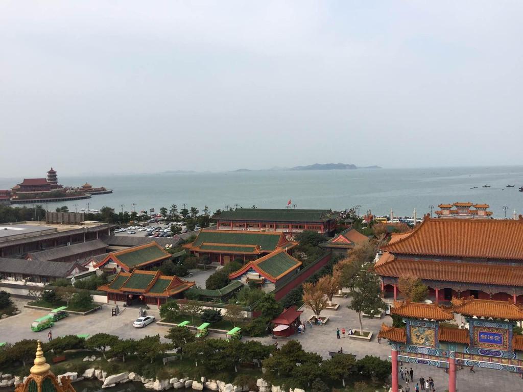 20151002蓬莱长岛