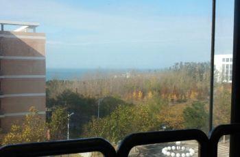 哈尔滨工业大学威海分校门票,威海哈尔滨工业大学威海分校攻略 地址图片