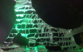 济州岛冰雕艺术馆天气预报,历史气温,旅游指数