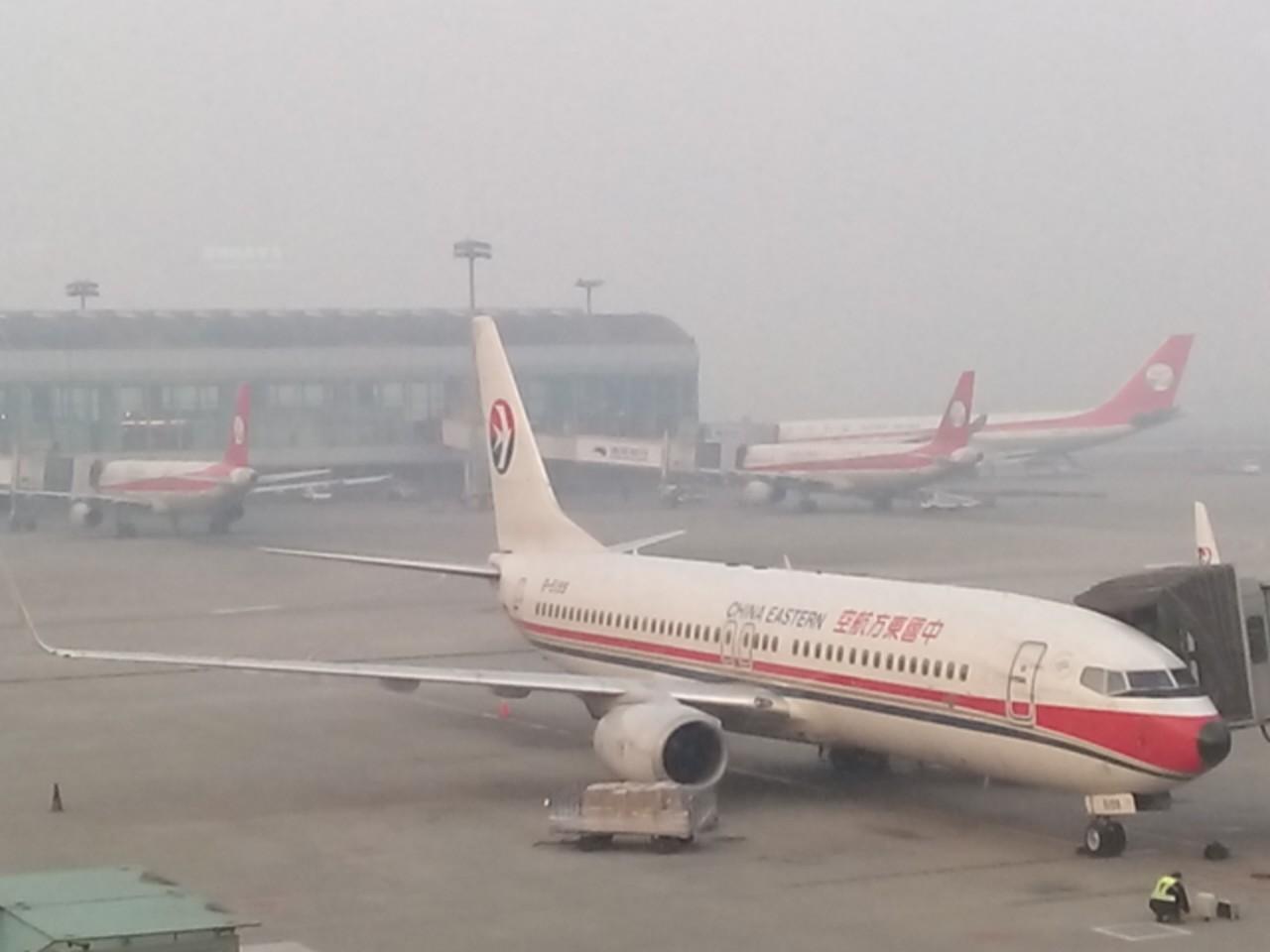 上海到拉萨的飞机