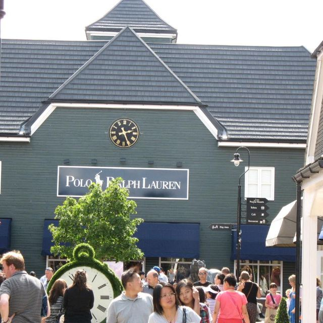polo outlet locations  outlet