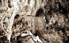 灵石石膏山天气预报,历史气温,旅游指数,石膏山一周天气预报
