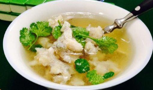 【携程攻略】温州温州鱼丸哪里吃