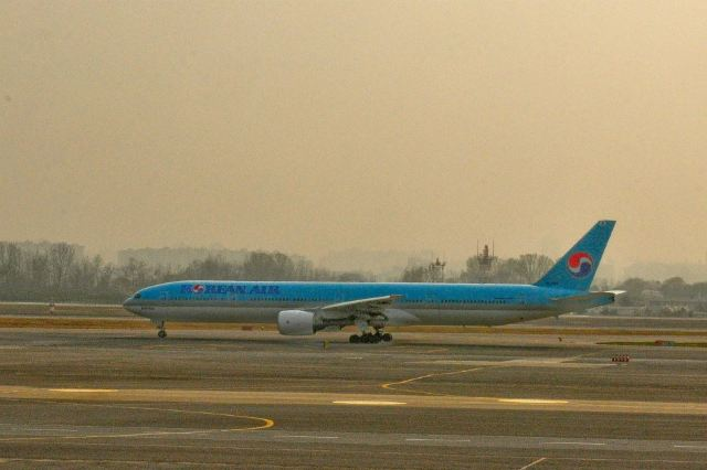 去韩国飞机不能带什么