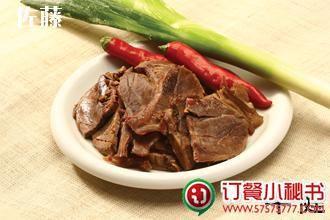 【南路美食】上海一品张黄陂英语店附近作文作文美食杭州攻略携程图片
