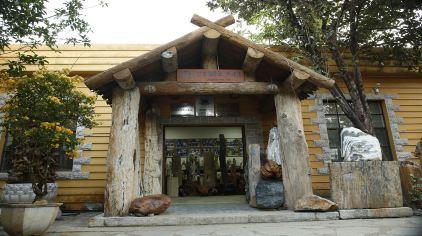 勐巴娜西珍奇園 (3)