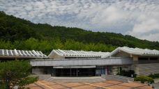 国立清州博物馆