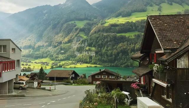 gapyear_gapyear丨德国,奥地利,瑞士