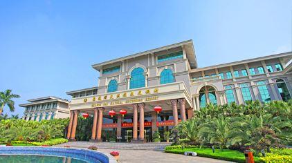 聚龙湾温泉 (11)