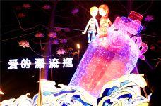 _26A1811-武汉园博园-武汉-C_image