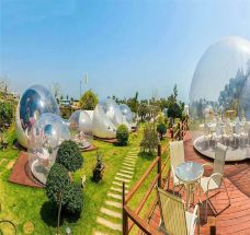Art.pop泡泡艺术中心-厦门-AIian