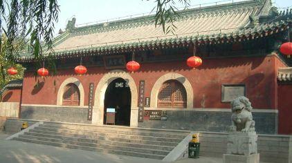赵云庙2(新2016-9-7)