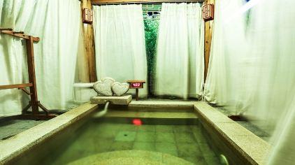 杭州湾海底温泉 (4)