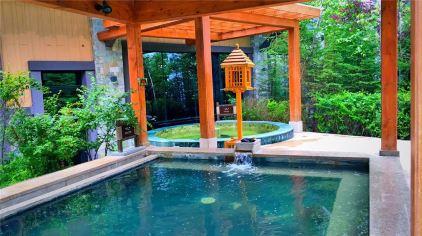 汉拿山温泉 (7)