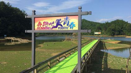 龙川湾109871  (20)
