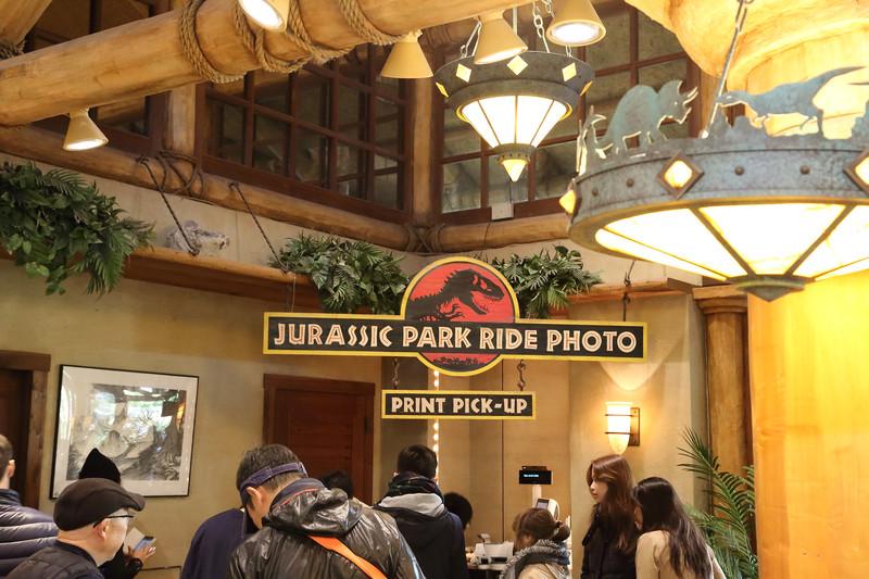 日本遊學 日本遊學自由行 日本打工度假 大阪環球影城 大阪遊學 大阪必去景點 大阪旅遊 寒假 侏羅紀公園
