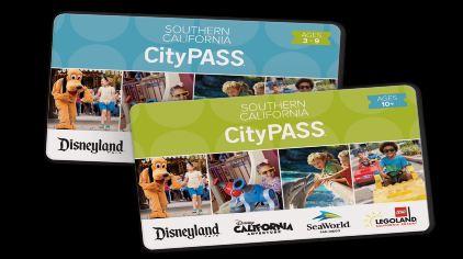 南加州citypass pic1