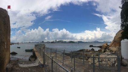 九洲岛 (13)